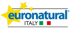Logo-Euronatural-Brands OFI